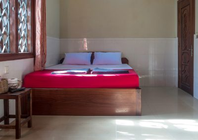 _0005_double room